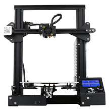 Load image into Gallery viewer, Ender-3 220x220x250mm Creality 3D Printer