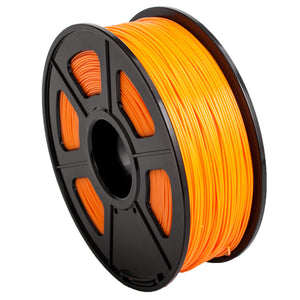 PLA+ 3D Printer filament 1.75mm 1kg Fashion3d