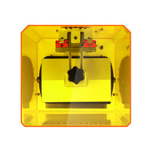 Load image into Gallery viewer, Photon Mono X 192*120*250MM ANYCUBIC Resin SLA 3D Printer
