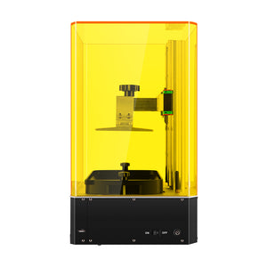 Preorder: Photon Mono X 192*120*250MM ANYCUBIC Resin SLA 3D Printer