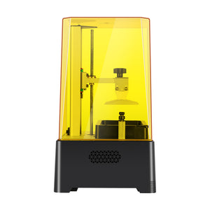 Photon Mono 130mm(L)*80mm(W)*165mm(H)resin SLA LCD Anycubic 3D Printer