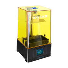 Load image into Gallery viewer, Photon Mono 130mm(L)*80mm(W)*165mm(H)resin SLA LCD Anycubic 3D Printer