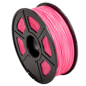PLA 3D Printer filament 1.75mm 1kg Fashion3d