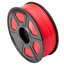 Load image into Gallery viewer, 3D Printer PLA+ filament 1.75mm 1kg Fashion3d