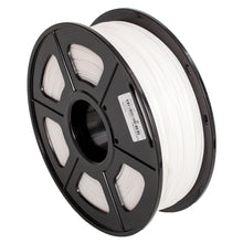 Load image into Gallery viewer, PLA+ 3D Printer filament 1.75mm 1kg Fashion3d