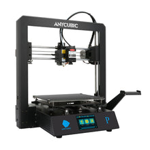 Load image into Gallery viewer, Mega Pro 2-in-1 3D Printer High precision Printing Laser Engraving Anycubic