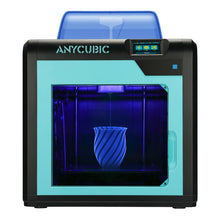 Load image into Gallery viewer, 4Max Pro 3D printer 270×205×205mm ANYCUBIC FDM