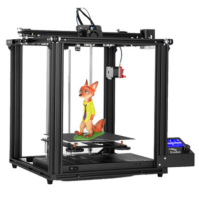 Pre-order : Ender-5 Pro 220*220*300mm Creality 3D Printer