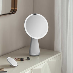 sensor mirror hi-fi - lifestyle mirror with cosmetics