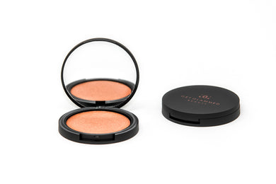 Highlighter-Pearl Intense