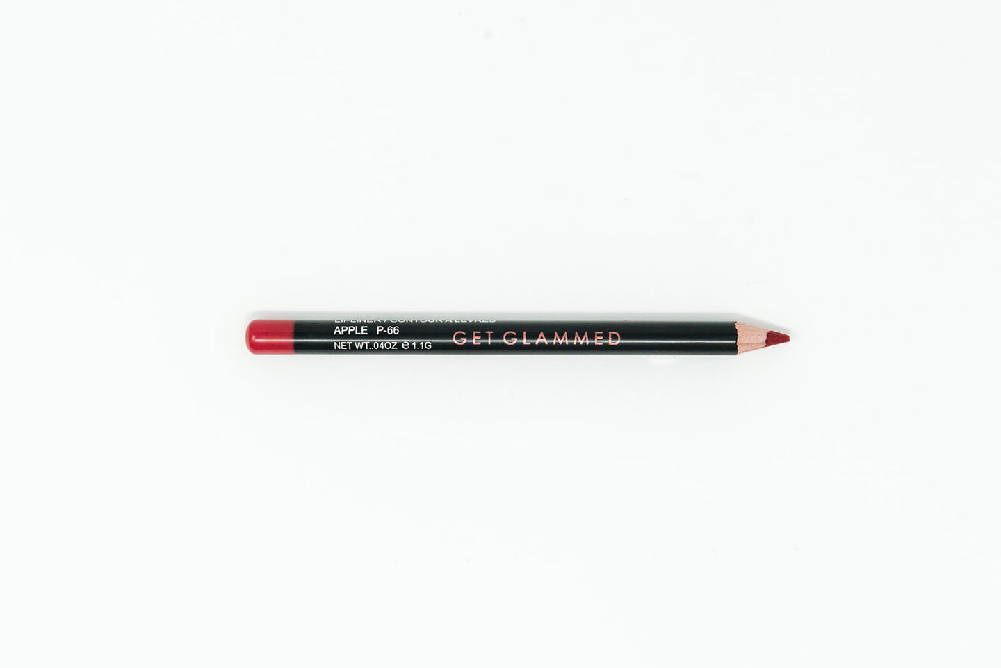 Apple Lip Pencil