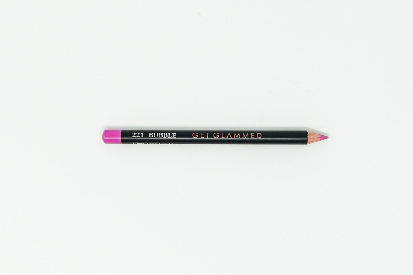 Bubble Lip Pencil