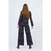Cosmic Dancer Pyjama Trouser
