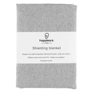 Shielding blanket