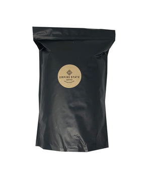 Artisan Roasted Coffee Beans - 1KG