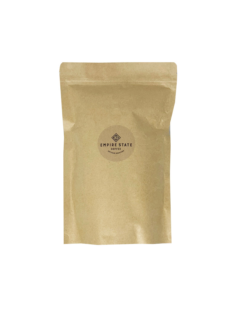 Artisan Roasted Coffee Beans - 500g