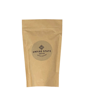 Artisan Roasted Coffee Beans - 150g