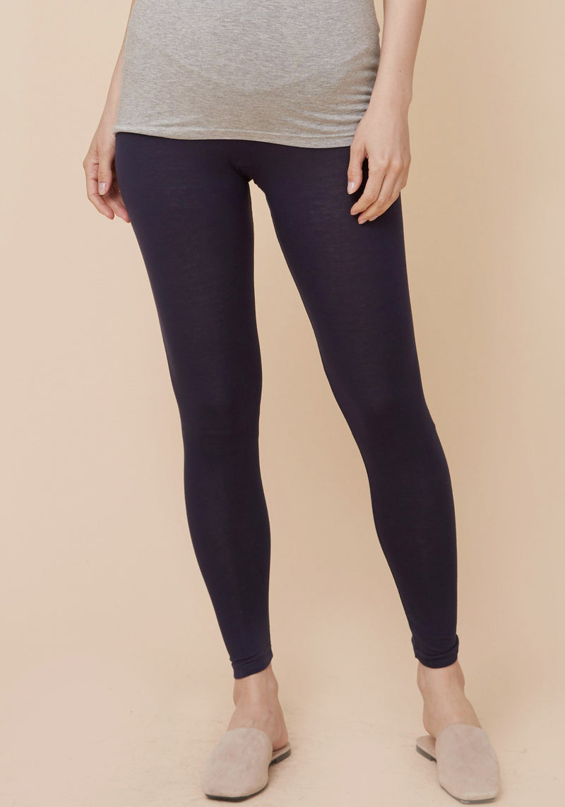 AIRY LEGGINGS