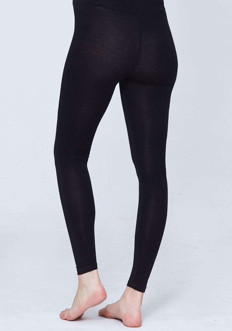 AIRY TENCEL™LEGGINGS