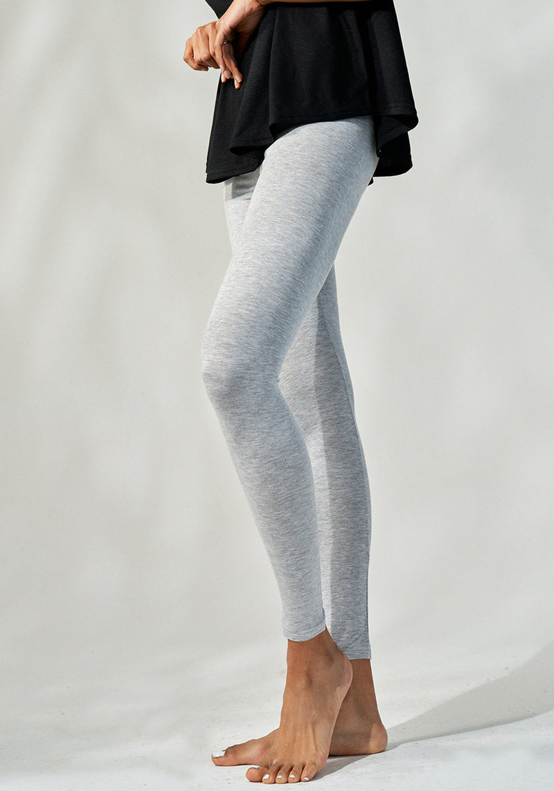 SECRET FIT BAMBOO LEGGINGS