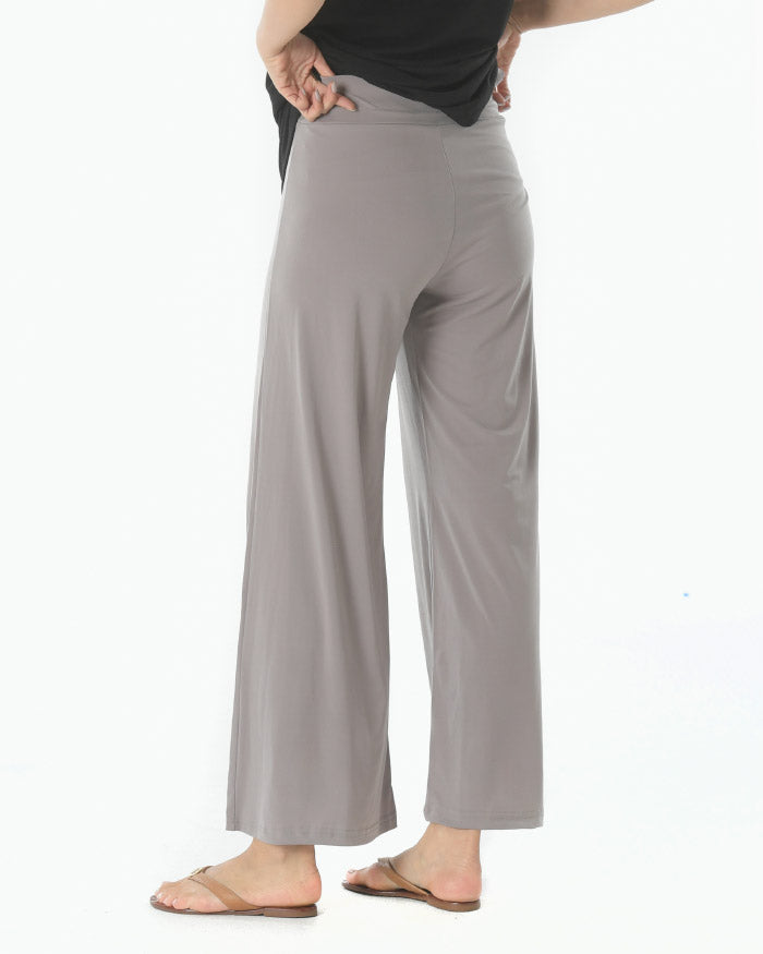 [EDITOR'S PICK] COOLING WIDE PANTS