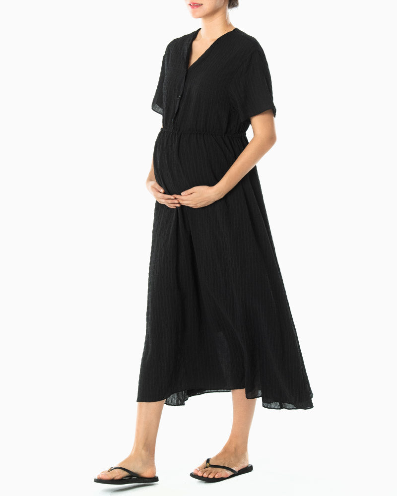 NURI NURSING DRESS