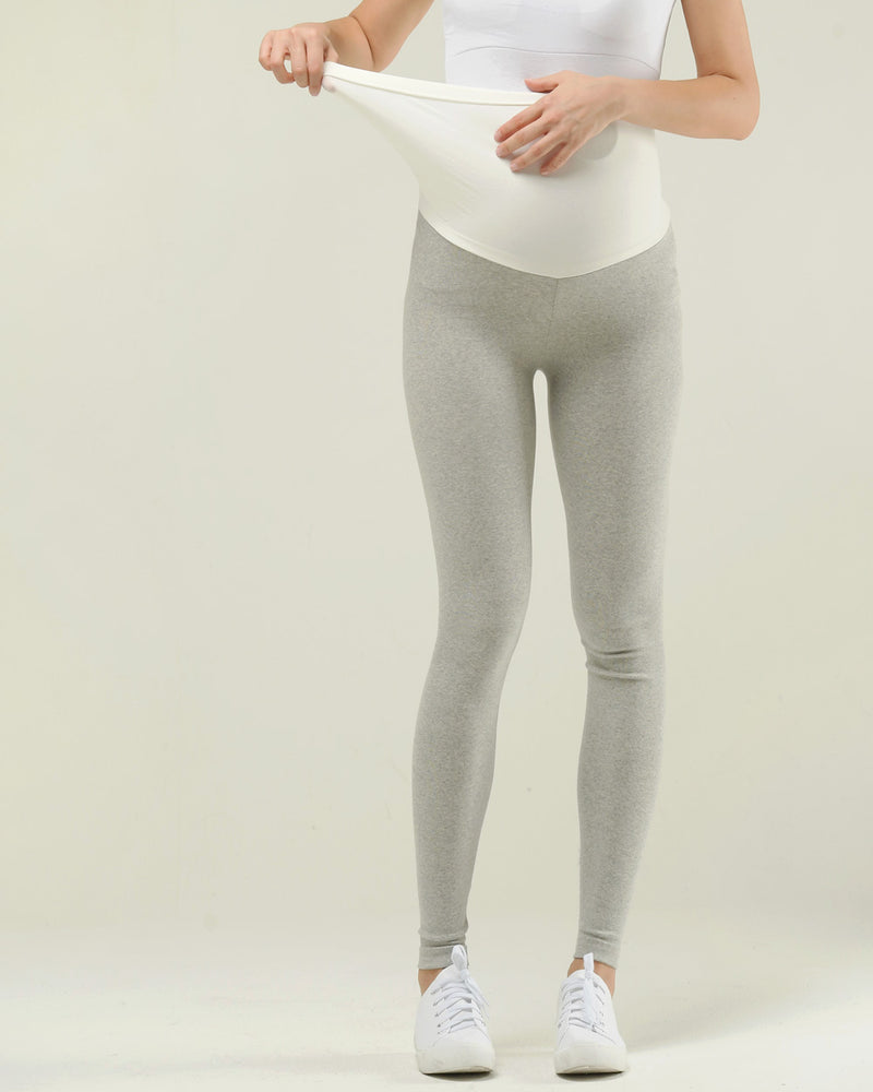CHEWY MOCHI COTTON LEGGINGS