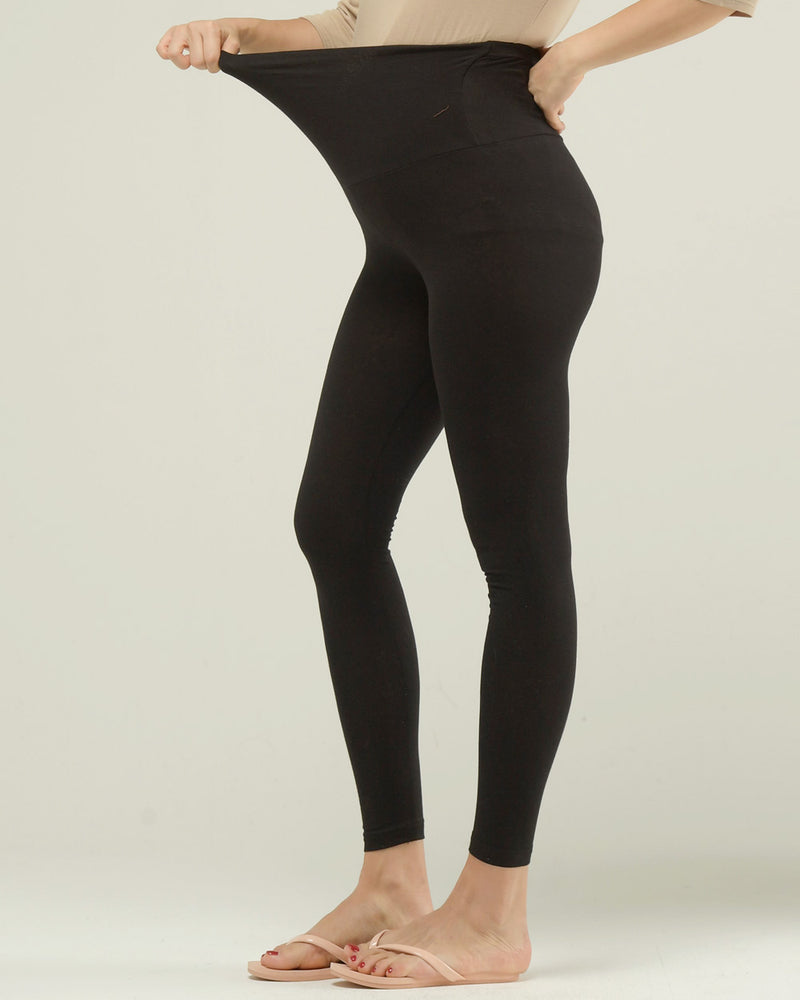 PREMIUM TENCEL LEGGINGS