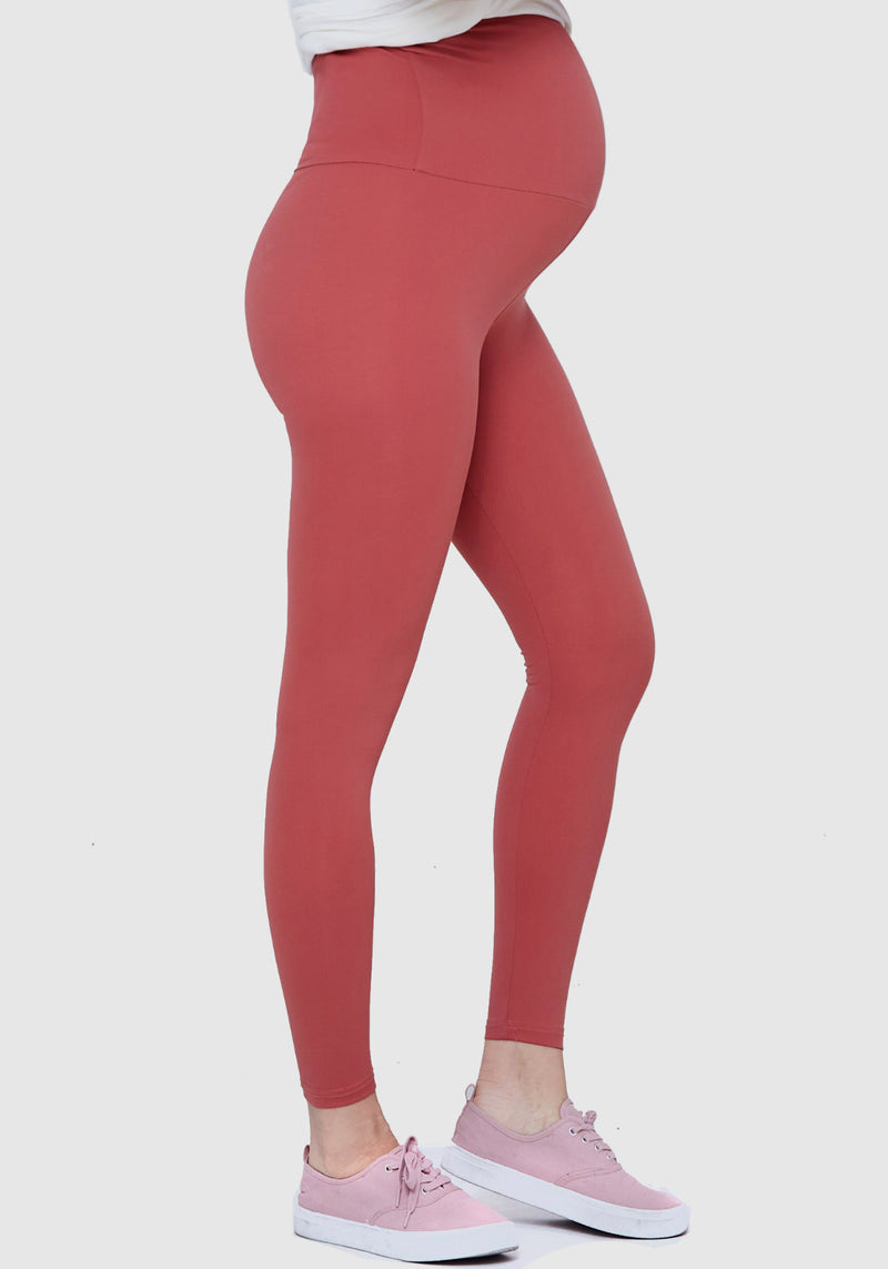 EVERYDAY ACTIVE SHAPING LEGGINGS