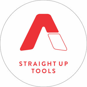 Straight-up-tools