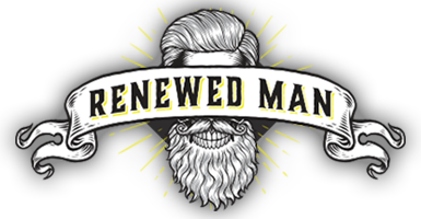 Renewed Man