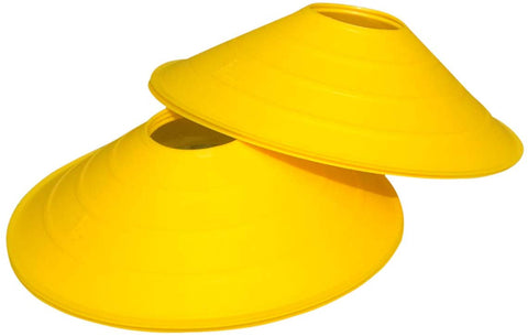 "Cintz 2"" Cones, Set of 20. Comes with a carry strap"