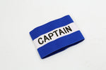 Cintz Captain Arm Bands - Set of 4