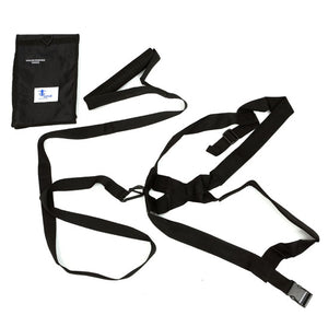 Shoulder Resistance Harness