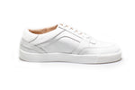 Guger sneakers México Apollo blanco