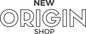 New Origin Shop