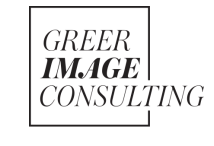 featured on greer image consulting blog