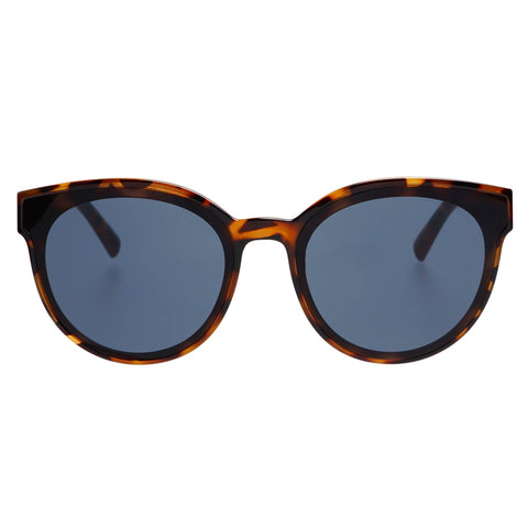 FREYRS Eyewear - Diva Sunglasses - New Origin Shop