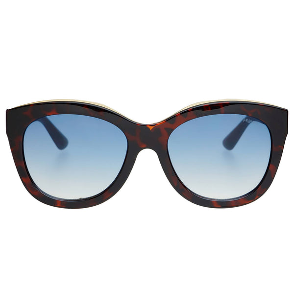 FREYRS Eyewear - Nolita - New Origin Shop