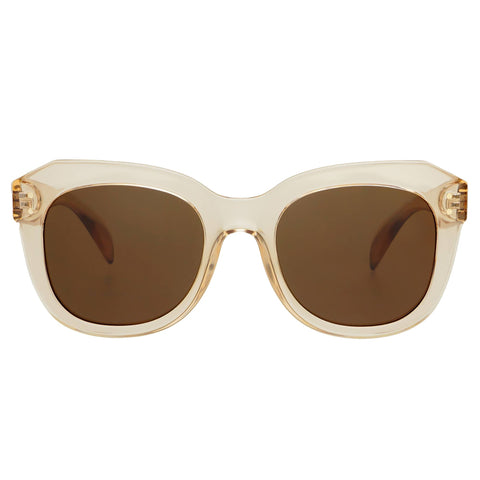 FREYRS Eyewear - Sweet Peach - New Origin Shop