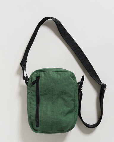 Sport Crossbody Eucalyptus - New Origin Shop