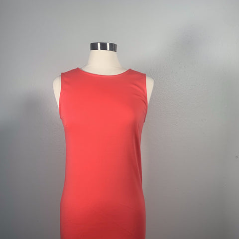 Sleeveless Dress - New Origin Shop LLC