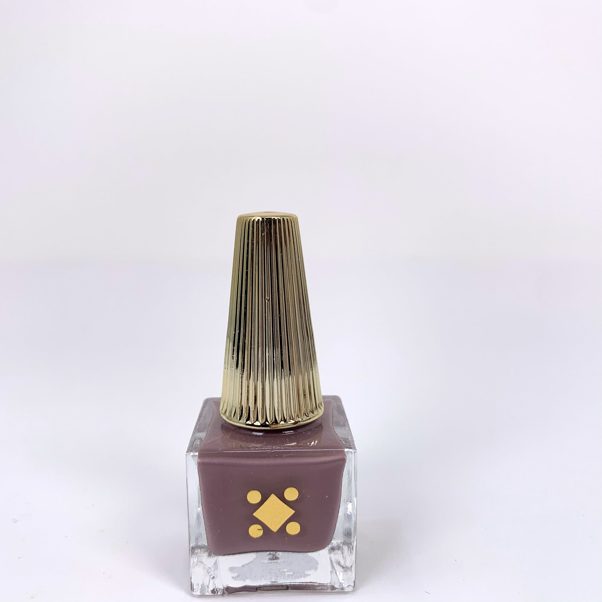 Mochi - Nail Lacquer (6ml) - New Origin Shop