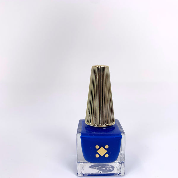 Namaste By The Pool - Nail Lacquer - New Origin Shop