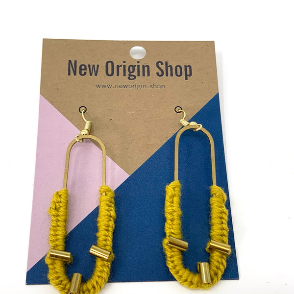 Eshe - New Origin Shop