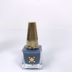 Birdie - Nail Lacquer - New Origin Shop