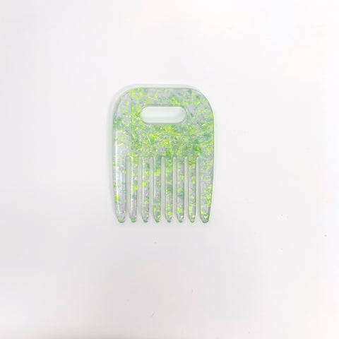 No. 4 Comb in Prism - New Origin Shop