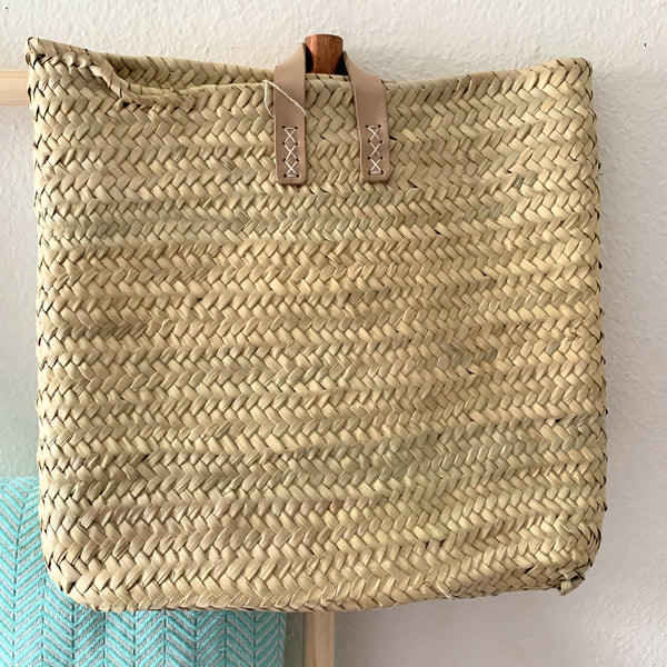 Wall Basket - New Origin Shop
