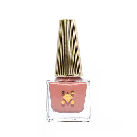 Instafamous - Nail Lacquer - New Origin Shop