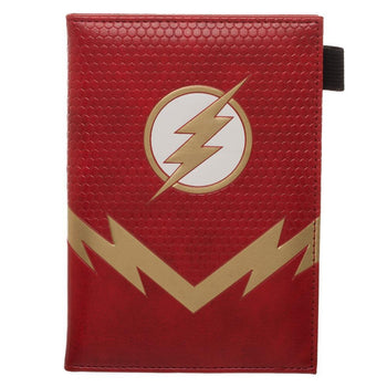 Flash Wallet Passport Wallet Flash Accessory - Flash Travel Wallet Flash Gift